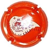 COOP DE CALAFELL V. 15594 X. 52972