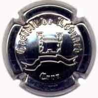 CASTELL DE LEONARD V. 8079 X. 05521