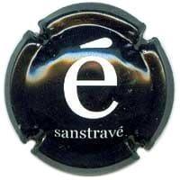 SANSTRAVE V. 10561 X. 33727