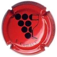 SADURNI COMAS CODORNIU V. 14161 X. 42632