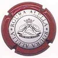 ROURA ALELLA V. 3974 X. 03864