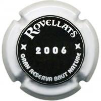 ROVELLATS V. 19448 X. 63863