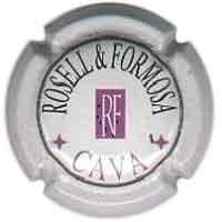 ROSELL I FORMOSA V. 1849 X. 01045