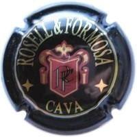 ROSELL I FORMOSA V. 4384 X. 02712