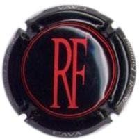 ROSELL I FORMOSA V. 10160 X. 23980