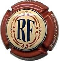 ROSELL I FORMOSA V. 11032 X. 14020