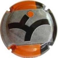 MARTI SERDA V. 13960 X. 41266