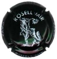 ROSELL MIR V. 5042 X. 10022