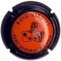 ROIG VIRGILI V. 10151 X. 06179 MAGNUM