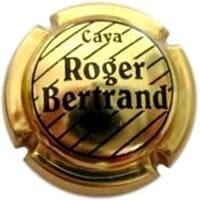 ROGER BERTRAND V. 11016 X. 16129