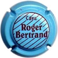 ROGER BERTRAND V. 10140 X. 32969
