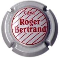 ROGER BERTRAND V. 10139 X. 32971