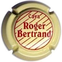 ROGER BERTRAND V. 10138 X. 32970