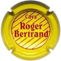 ROGER BERTRAND V. 10137 X. 32972