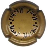 MONT-MICHEL V. 15268 X. 40441