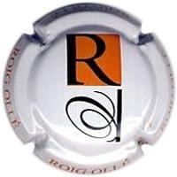 ROIG OLLE V. 15968 X. 49176