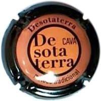 DESOTATERRA V. 15068 X. 47515