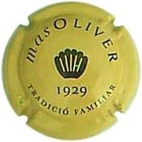MAS OLIVER V. 15828 X. 49290