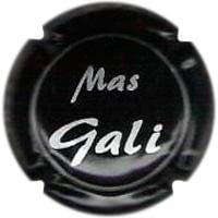 MAS GALI V. 15822 X. 44478