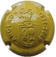 ANGLADA V. 17744 X. 62307