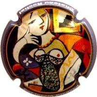 CHATEAU ROCHAL V. 19759 X. 68756 (PICASSO)