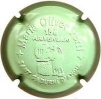 MARIA OLIVER PORTI V. 11445 X. 23190