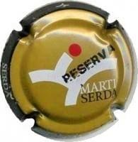 MARTI SERDA V. 11449 X. 29826