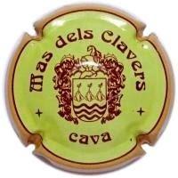 MAS DELS CLAVERS V. 4935 X. 04986