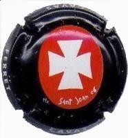 FERRET V. 7588 X. 18884 (MENORCA)
