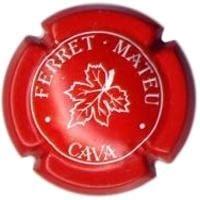 FERRET I MATEU V. 8146 X. 31866