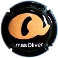 MAS OLIVER V. 19275 X. 64652