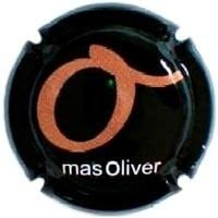 MAS OLIVER V. 19271 X. 64654