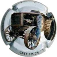 JOAN SARDA V. 11392 X. 30033 (CASE 12-25)