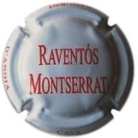 RAVENTOS MONTSERRAT V. 19997 X. 68784