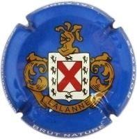BODEGAS LALANNE V. A126 X. 22381