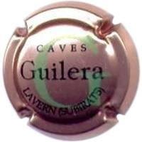 GUILERA V. 13876 X. 41366