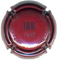 RAVENTOS ROIG V. 20670 X. 72541