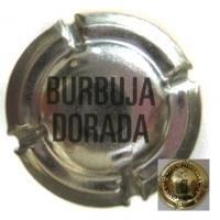 FREIXENET V. 0464 X. 06868 (BURBUJA DORADA)