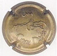 GRAU DORIA V. 1955 X. 07686