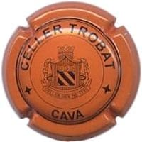 CELLER TROBAT V. 4179 X. 04765