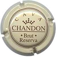 CHANDON V. 0849 X. 01427 (BRUT RESERVA)