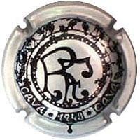 ROSELL I FORMOSA V. 25135 X. 57606