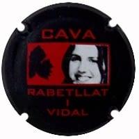 RABELLAT I VIDAL V. 5315 X. 10754