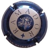 RAMADOR V. 13163 X. 39829