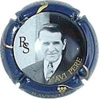 RAVENTOS SOLER V. 13167 X. 12827