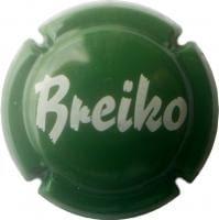 BREIKO X. 10251