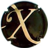 XAMFRA V. 16060 X. 47855