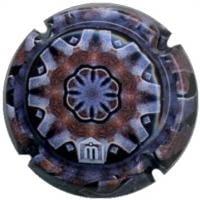 PERE MATA V. 14758 X. 45539