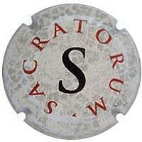 SACRATORUM V. 13214 X. 05767