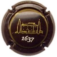 ORIOL ROSSELL V. 17503 X. 55456